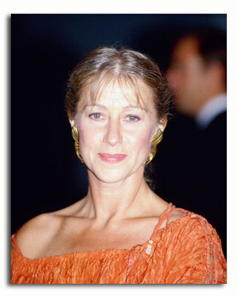 (SS3471260) Helen Mirren Movie Photo
