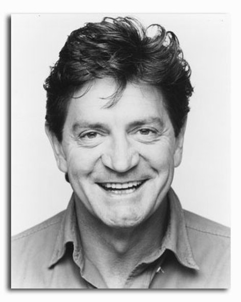 (SS3471325) Patrick Mower Movie Photo