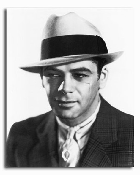 (SS3471338) Paul Muni Movie Photo