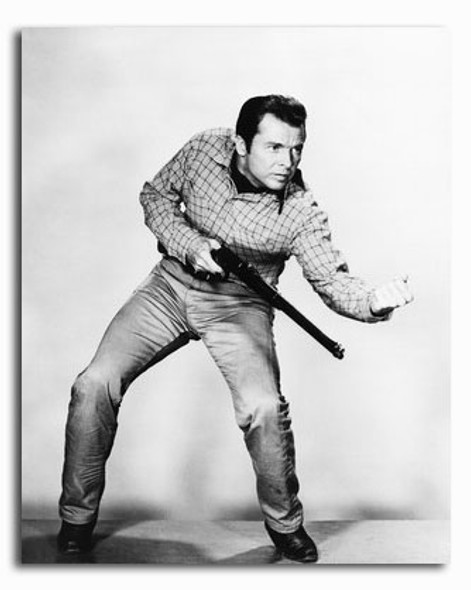(SS3471364) Audie Murphy Movie Photo