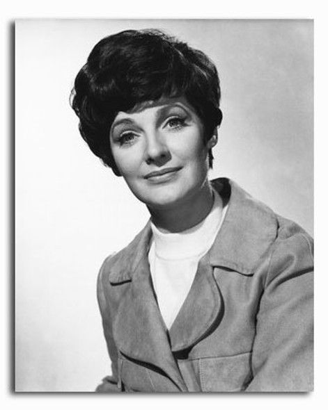 (SS3471403) Barbara Murray Movie Photo