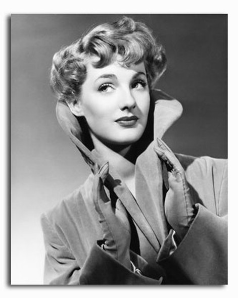 (SS3471416) Barbara Murray Movie Photo