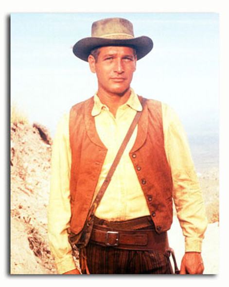 (SS3471442) Paul Newman Movie Photo