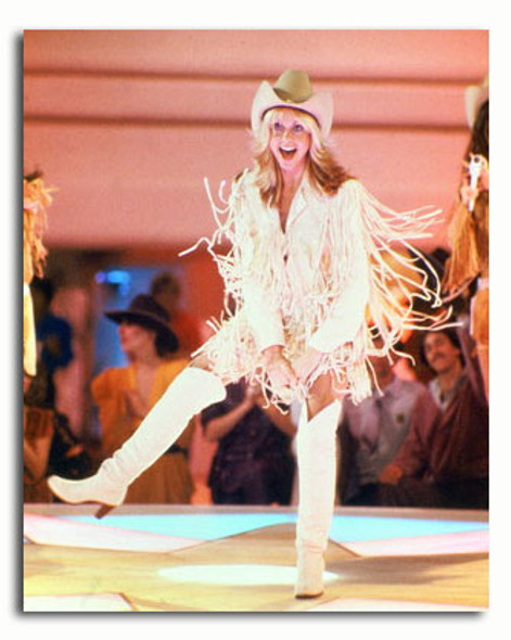 (SS3471494) Olivia Newton-John Music Photo