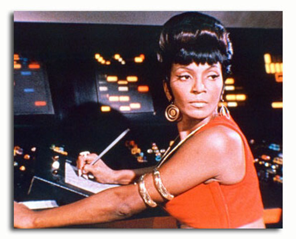 (SS3471520) Nichelle Nichols Movie Photo