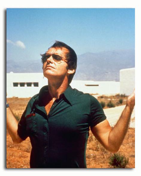 (SS3471546) Jack Nicholson Movie Photo