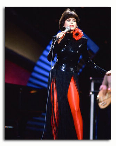 (SS3471676) Marie Osmond Music Photo