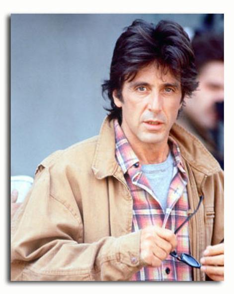 (SS3471715) Al Pacino Movie Photo