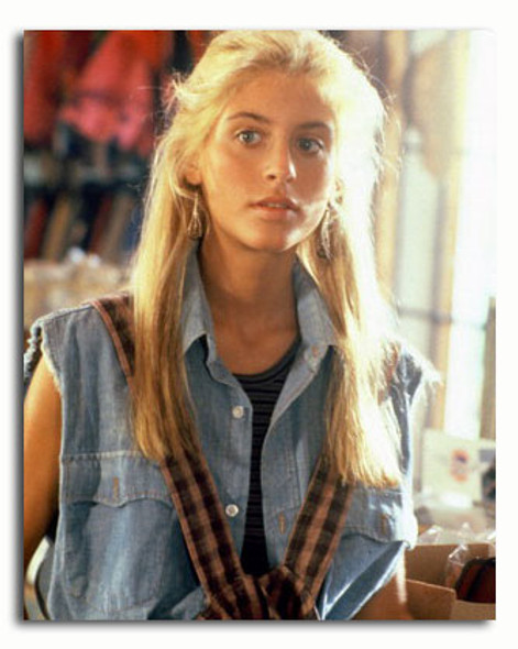 (SS3472482) Helen Slater Movie Photo