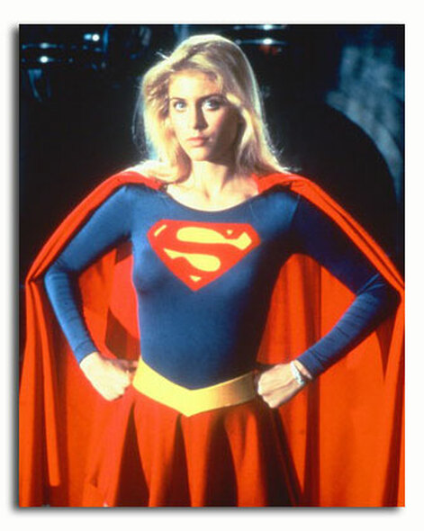 (SS3472521) Helen Slater Movie Photo