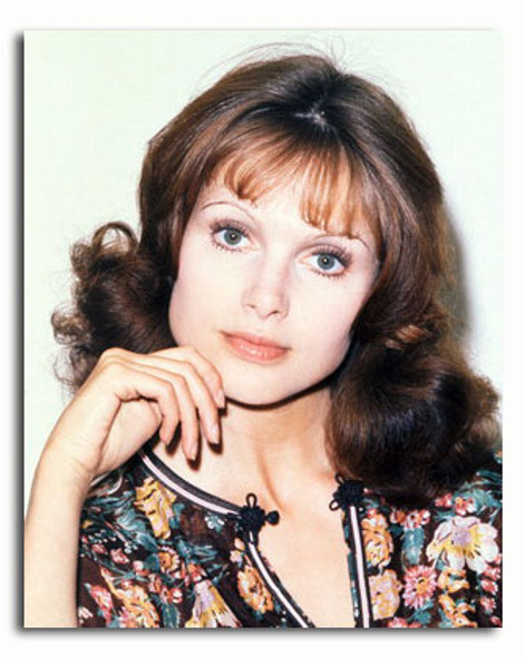 (SS3472599) Madeline Smith Movie Photo