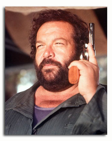 (SS3472677) Bud Spencer Movie Photo