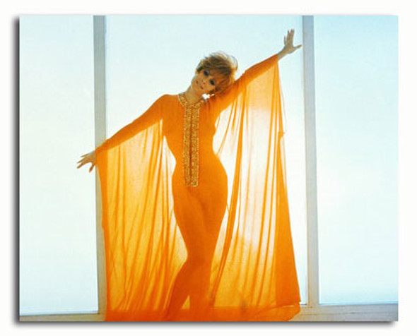 (SS3472781) Jill St. John Movie Photo