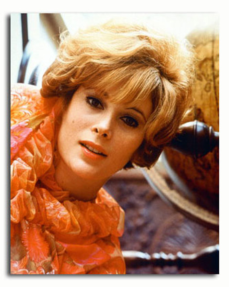 (SS3472807) Jill St. John Movie Photo