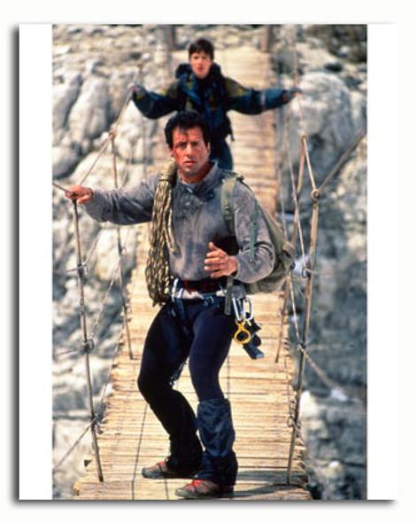 (SS3472872) Sylvester Stallone Movie Photo