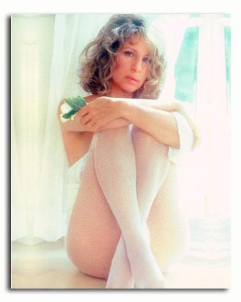 (SS3472989) Barbra Streisand Music Photo