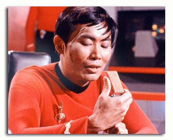 (SS3473015) George Takei Movie Photo