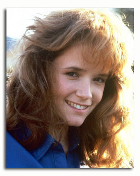 (SS3473106) Lea Thompson Movie Photo