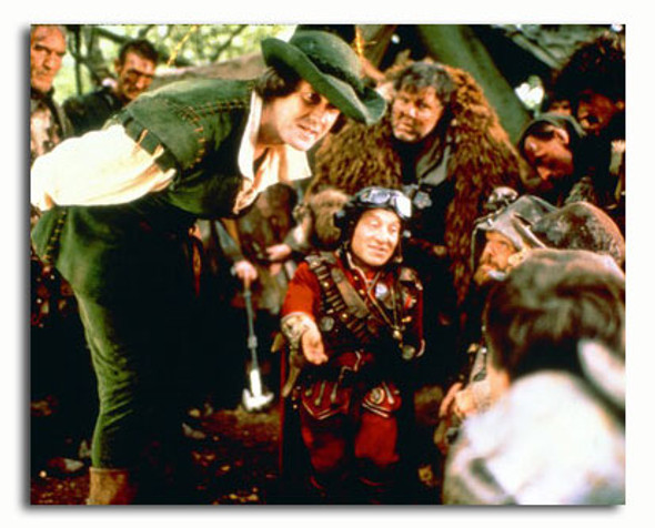 (SS3473158) John Cleese  Time Bandits Movie Photo