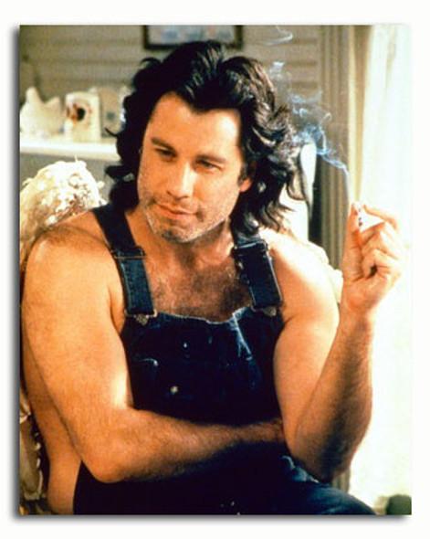 (SS3473223) John Travolta Movie Photo
