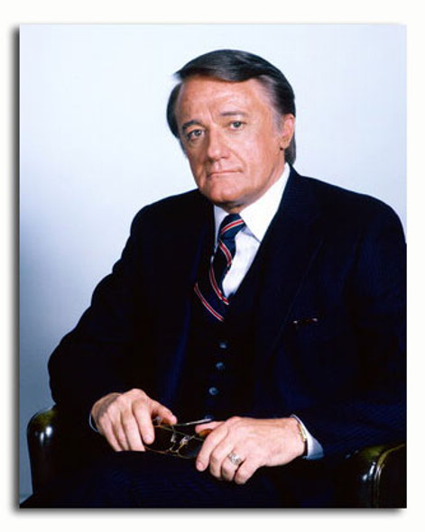 (SS3473275) Robert Vaughn Movie Photo