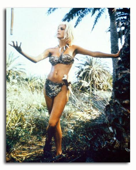 (SS3473301) Victoria Vetri  When Dinosaurs Ruled the Earth Movie Photo