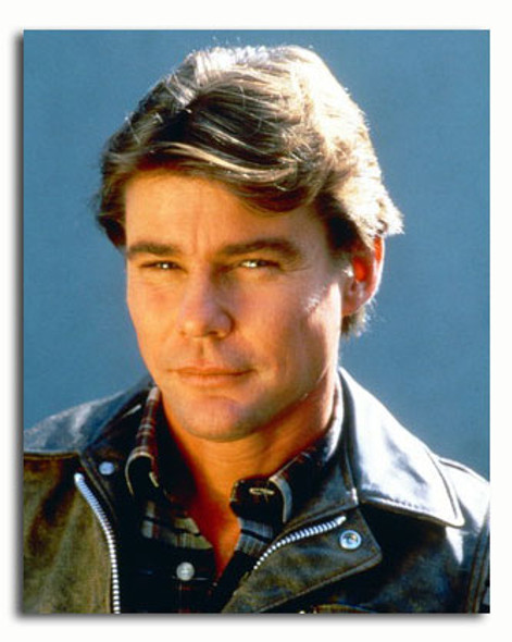 (SS3473314) Jan-Michael Vincent Movie Photo