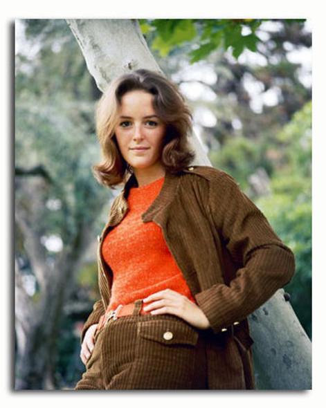 (SS3473795) Bonnie Bedelia Movie Photo
