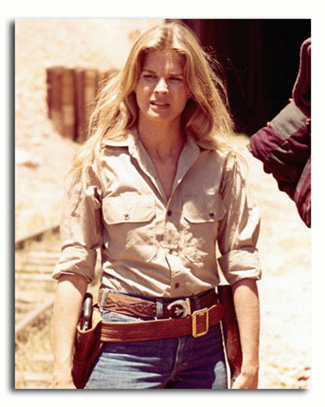 (SS3473899) Candice Bergen Movie Photo