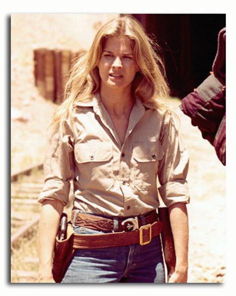 (SS3473899) Candice Bergen Movie Photo