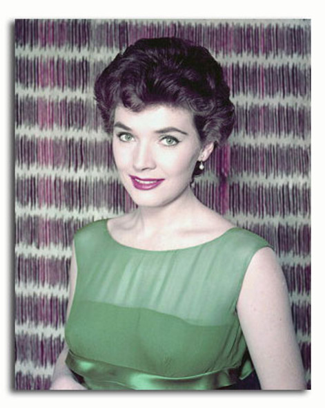 (SS3473912) Polly Bergen Movie Photo