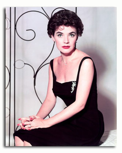 (SS3473925) Polly Bergen Movie Photo