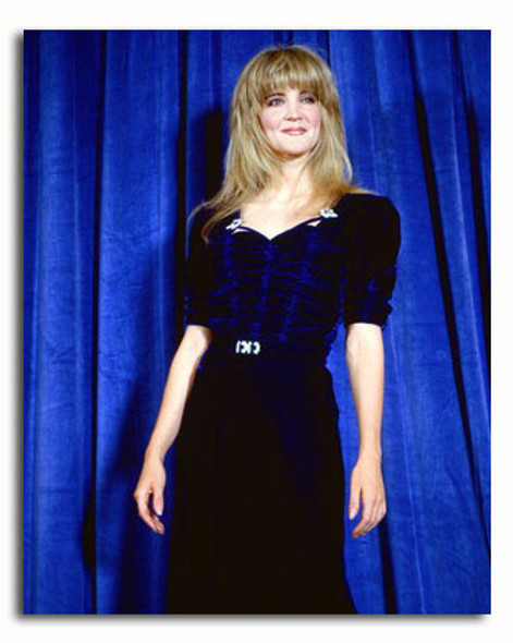 (SS3473951) Crystal Bernard Movie Photo