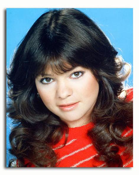 (SS3473977) Valerie Bertinelli Movie Photo