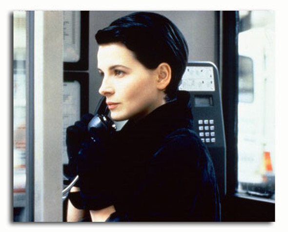 (SS3474055) Juliette Binoche Movie Photo