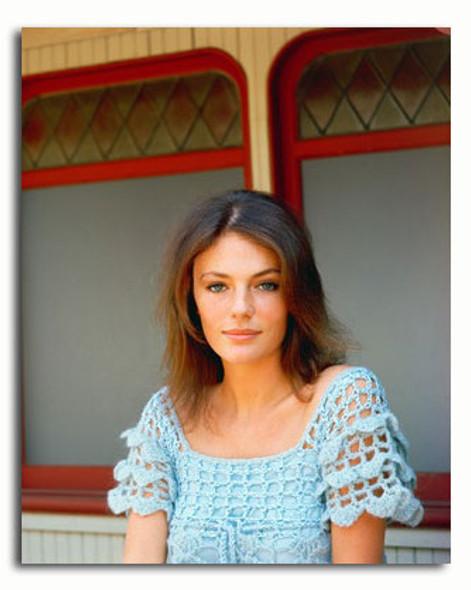 (SS3474081) Jacqueline Bisset Movie Photo
