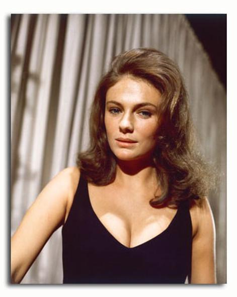 (SS3474094) Jacqueline Bisset Movie Photo