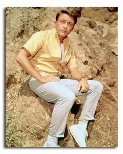 (SS3474107) Bill Bixby Movie Photo