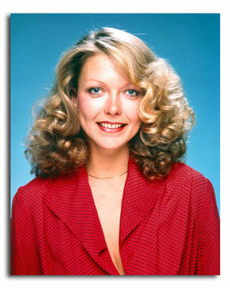 (SS3474146) Susan Blakely Movie Photo