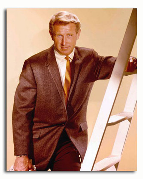 (SS3474289) Lloyd Bridges Movie Photo