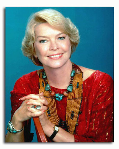 (SS3474367) Ellen Burstyn Movie Photo
