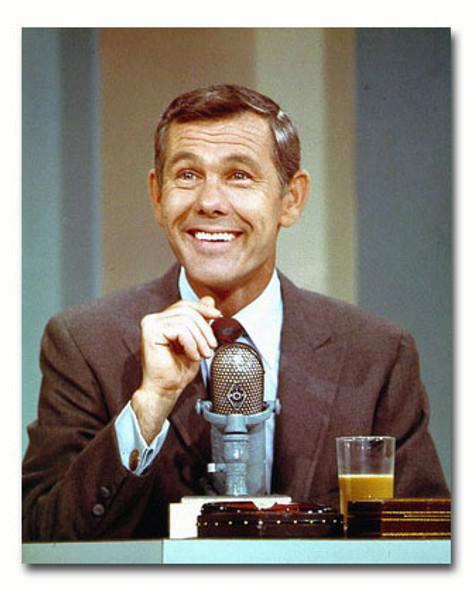 (SS3474419) Johnny Carson Movie Photo