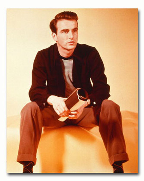 (SS3474562) Montgomery Clift Movie Photo