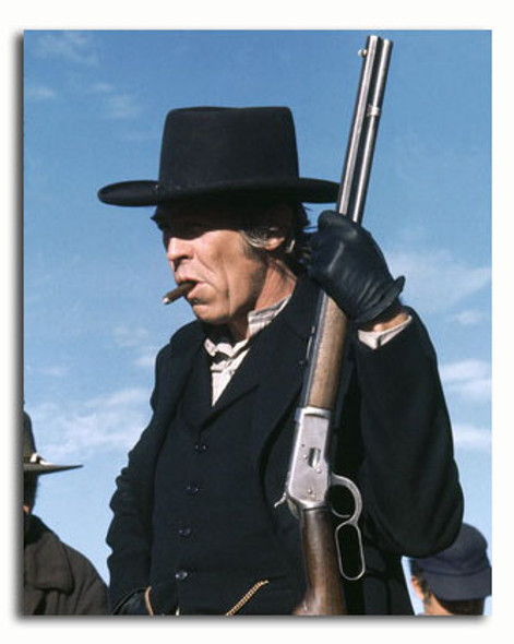 (SS3474575) James Coburn Movie Photo