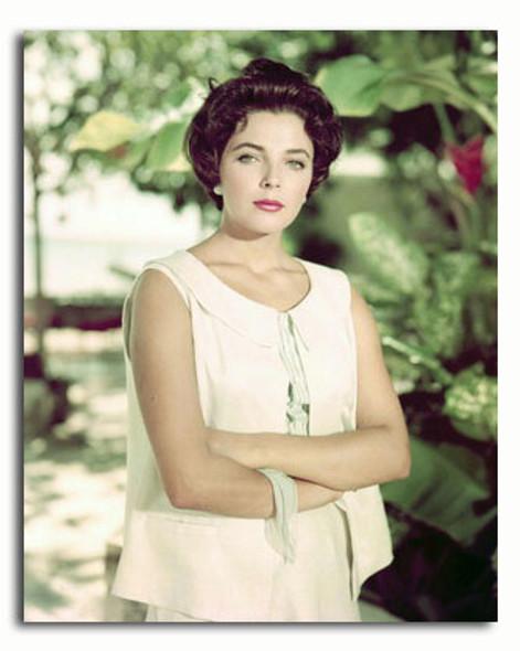 (SS3474614) Joan Collins Movie Photo