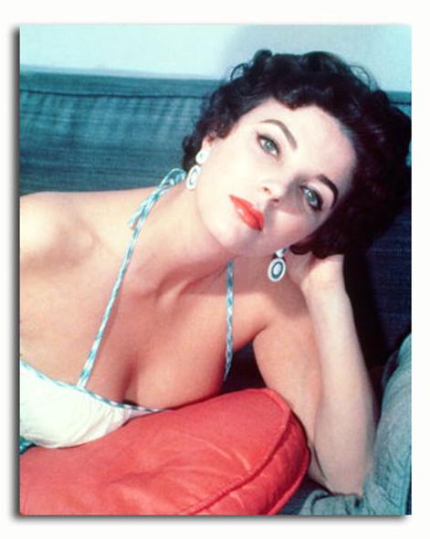 (SS3474627) Joan Collins Movie Photo