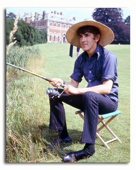 (SS3474731) Peter Cook Movie Photo