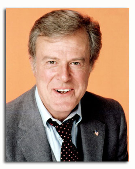 (SS3474809) Robert Culp Movie Photo