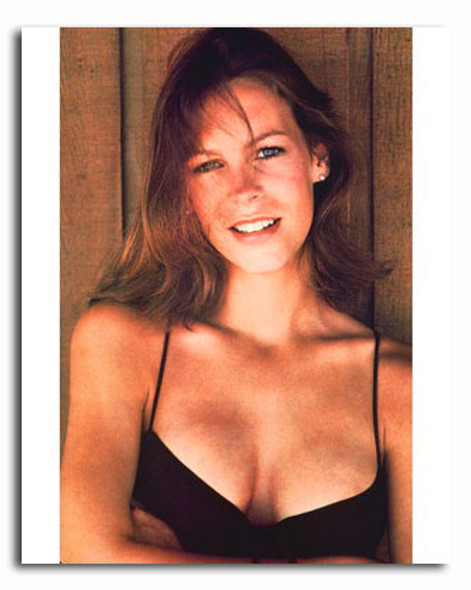 (SS3474848) Jamie Lee Curtis Movie Photo