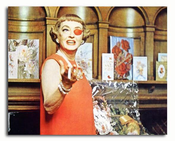 (SS3474952) Bette Davis Movie Photo